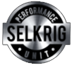 Selkrig personal training